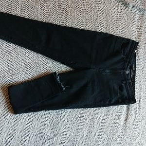 American Eagle Outfitters Jeans - American eagle super hi-rise jegging X4 sz8